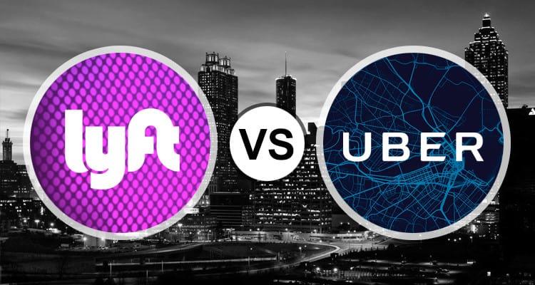Is Lyft Cheaper Than Uber?